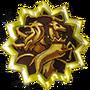 Badge-33-7