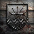 Riverlands Seal of Battle