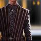 Littlefinger's Surcoat