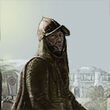 City Watch Guard