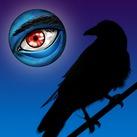 Crow Token Spy