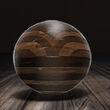 Manticore Scorpion Ball