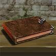 Master Ledger Book