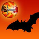 Bat Token Fight