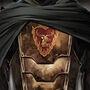 Stannis's Armor