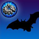 Bat Token Sabotage
