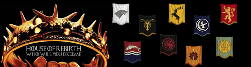 Crown Banner FB Group Size
