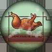 Feast Roast Boar Upgrade