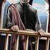 Lord Protector Baelish's Coat