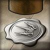 Kingsguard Seal