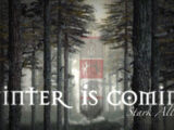 Winter is Coming Alliance