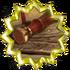 Badge-13-6