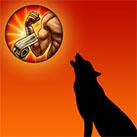 Wolf Token Aid
