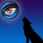 Wolf Token Spy