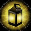 Workshop Signal Lantern Upgrade