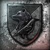 Benjen Stark Insignia