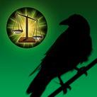 Crow Token Swindle