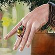 Olenna's Ring