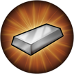 Counting House Silver Bars Upgrade