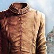 Moneylender Surcoat
