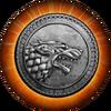 Armory Round Shield Upgrade