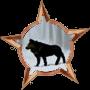 Badge-36-0