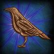 Raven's Seal of Adventuring