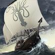 Theon Greyjoy's Ship