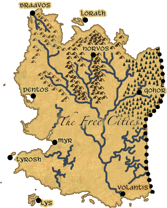 Image - The Free Cities.png | Game of Thrones: Ascent Wiki | FANDOM on game of thrones book free, game of thrones chart, rome map free, map westeros and the city free, game of thrones maps and families, game of thrones the vale, game of thrones pentos, united states map free, game of thrones art free, game of thrones house arryn sigil, game of thrones battle, game of thrones maps pdf, game of thrones diagram, game of thrones maps and characters, game of thrones family tree house,
