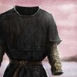 Arya's Training Robes