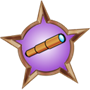 Badge Explorer