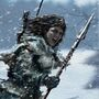 Wildling Spearwife