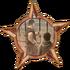 Badge-14-2