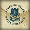 Seal of Riverrun
