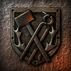 Gendry's Insignia