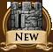 Quest City New
