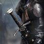 Robb Stark's Sword