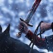 Podrick's Sword