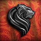 Tyrion Lannister's Insignia