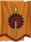 Martell Banner