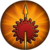 Martell Icon