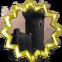 Badge-8-6