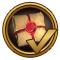 Quest Bonus Completed Icon