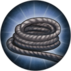Shipyard Coils of Rope Upgrade