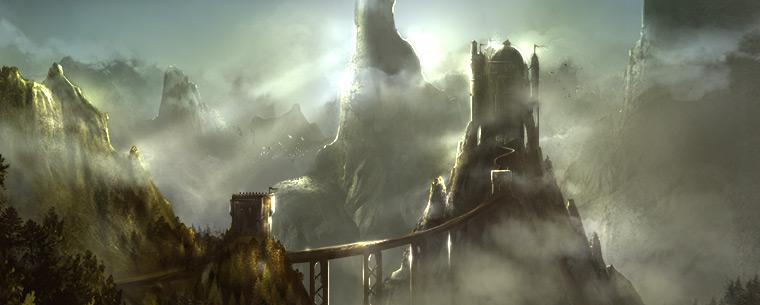 Category The Moon Door Game Of Thrones Ascent Wiki Fandom