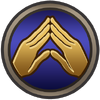 Alignment Cunning Icon