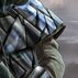 Sealord Knight Armor
