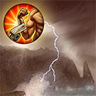 Thunder Token Aid