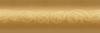 Button Background Dark Gold