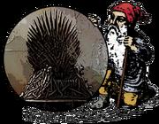 GoTA Wiki Gnome